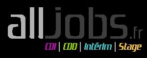 Site d'offres d'emploi
