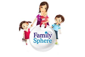 Emploi chez Family sphere
