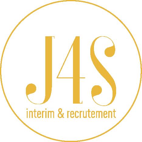 Emploi chez J4S Intérim