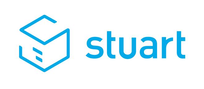 Stuart recrute, découvrez leurs offres sur Alljobs