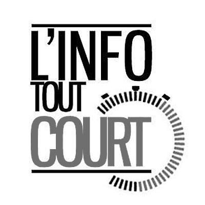 Emploi chez L'Info Tout Court