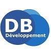 Emploi chez DB-Développement