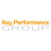 Emploi chez Key Performance Group