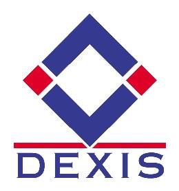 Emploi chez DEXIS IDF
