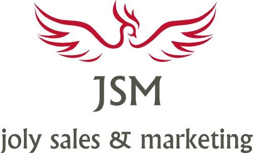 Emploi chez JSM Joly Sales & Marketing