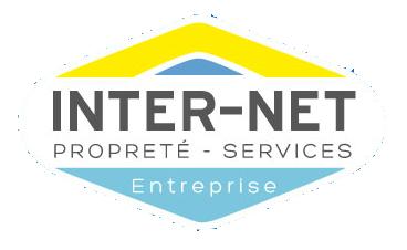 Emploi chez INTER-NET PROPRETE