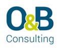 Emploi chez O & B Consulting