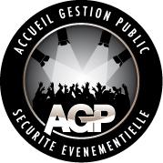Emploi chez AGP SECURITE EVENEMENTIELLE