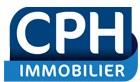Emploi chez CPH IMMOBILIER