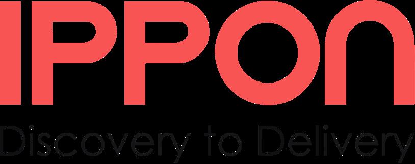 Emploi chez IPPON TECHNOLOGIES