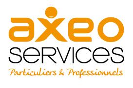 Emploi chez AXEO Services Cannes