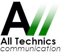 logo 2334.jpg