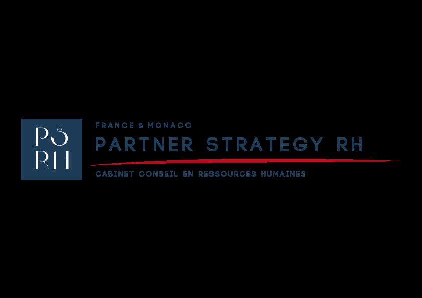 Emploi chez Partner Strategy RH