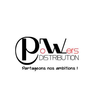 logo 2458.png