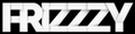 logo 2540.png