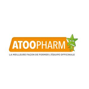 Emploi chez ATOOPHARM