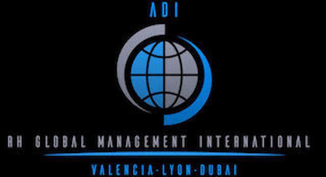 Emploi chez ADI GLOBAL RH MANAGEMENT INTERNACIONAL
