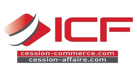 Emploi chez ICF