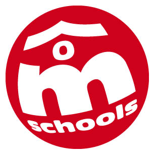 Emploi chez Relais Mini-Schools