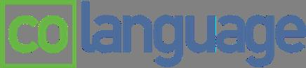 logo 2791.png