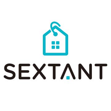 Emploi chez Sextant France et International